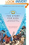 The Story of Jesus for Kids: Experien...