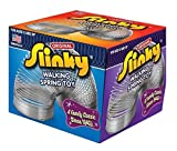 Slinky 60100 Walking Spring Toy