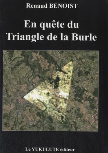 En quête du Triangle de la Burle
