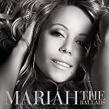 It's Like That (f. Fat Man ... - Mariah Carey