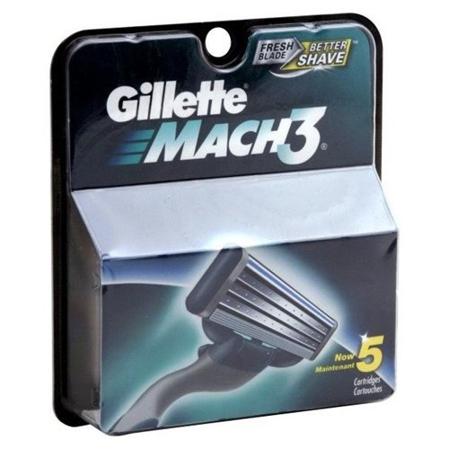 gillette-mach3-cartridges-5ct-pack-of-18