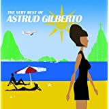 The Very Best Ofby Astrud Gilberto