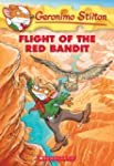 Geronimo Stilton #56: Flight of the R...