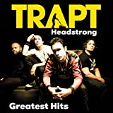 Headstrong Greatest Hits [VINYL] Trapt