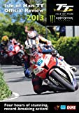 TT Isle of Man 2013 Official Review