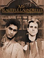 My Beautiful Laundrette [HD]