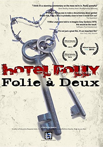 Hotel Folly - Folie a Deux