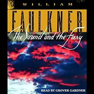 The Sound and the Fury | [William Faulkner]