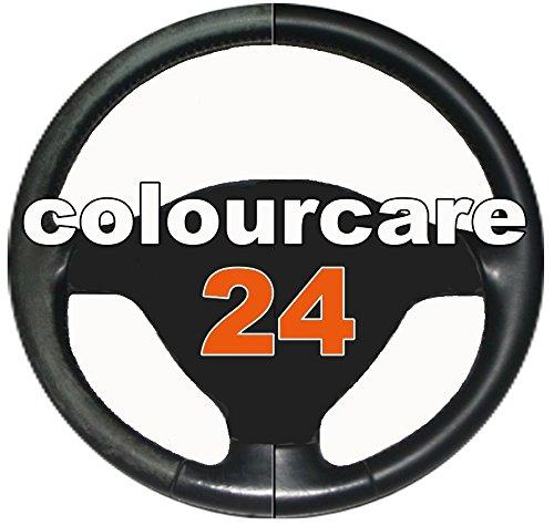 colourcare24-kit-ritocco-usura-vernice-volante-in-pelle-eco-pelle-similpelle-per-honda-ripristina-co
