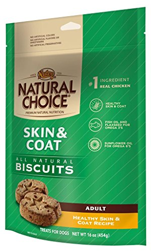 nutro-natural-choice-healthy-skin-coat-biscuits-chicken-brown-rice-treats-16oz