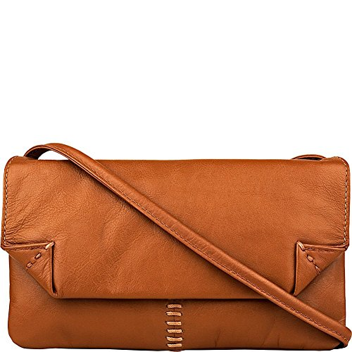hidesign-stitch-leather-handcrafted-cross-body-tan
