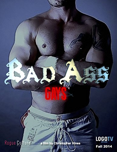 Bad Ass Gays on Amazon Prime Instant Video UK