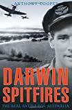 img - for Darwin Spitfires: The Real Battle for Australia book / textbook / text book