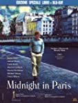 Midnight in Paris�(edizione speciale)...