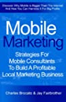 Mobile Marketing: Strategies For Mobi...