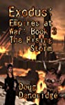 Exodus: Empires at War: Book 3: The R...