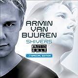 Shivers + Armin Onlyby Armin Van Buuren