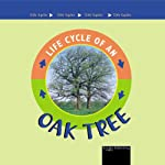 Life Cycles: Oak Tree | Jason Cooper