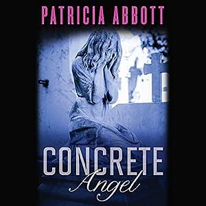 Concrete Angel Audiobook