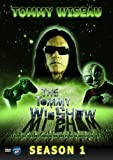 The Tommy Wi-Show