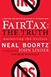 The Fair Tax: The Truth