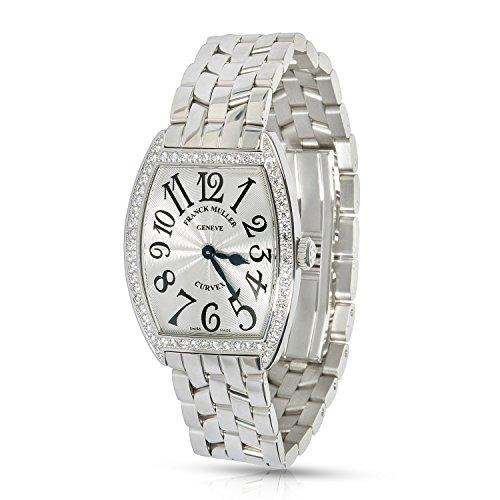 franck-muller-curvex-swiss-quartz-mens-watch-7502-qzdp-certified-pre-owned