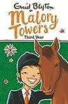 Malory Towers: 03: Third Year (Englis...