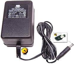 AULT - AULT / 3COM P48240600A030G AC ADAPTER