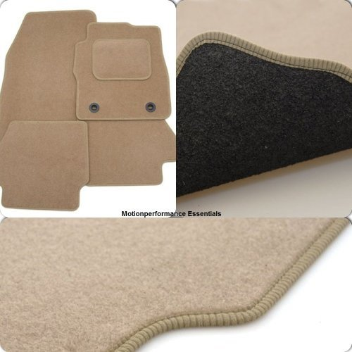 custom-fit-tailor-made-beige-carpet-car-mats-for-jaguar-xf-2008-2012-double-drivers-side-protection-