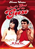 What's Good for the Goose [1969] [DVD]