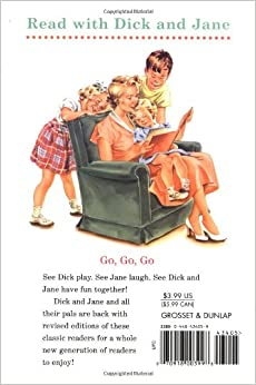 Movie Dick and jane 1960 paperback value she had
