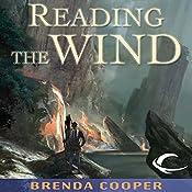 Reading the Wind: Silver Ship, Book 2 | Brenda Cooper