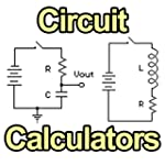 Circuit Calculators