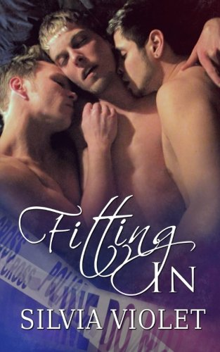 fitting-in-volume-1