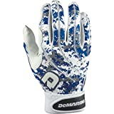 DeMarini Digi Camo Batting Glove
