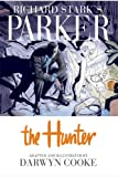 img - for Parker: The Hunter book / textbook / text book