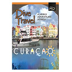 Dive Travel  Curacao