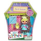 Lalaloopsy - Sew Sleepy Mini Doll - 3