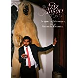 Aziz Ansari: Intimate Moments for a Sensual Eveningby Aziz Ansari