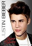 Justin Bieber: Always Believing