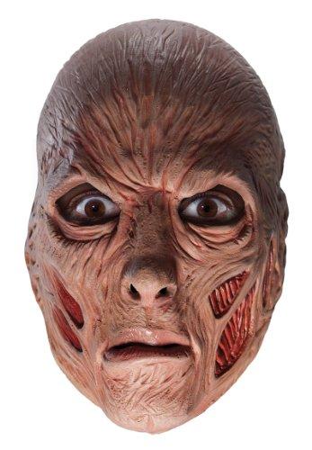 Costume Freddy Krueger Teen