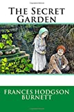 img - for The Secret Garden book / textbook / text book