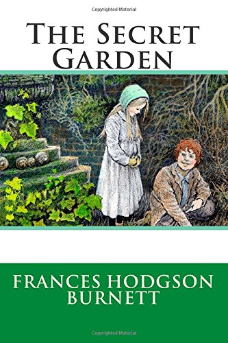 secret garden essay questions The the secret garden community note includes chapter-by-chapter summary and analysis, character list, theme list, historical context, author biography and quizzes written by community.
