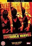 echange, troc Invisible Waves [Import anglais]