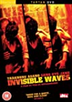 Invisible Waves [Import anglais]