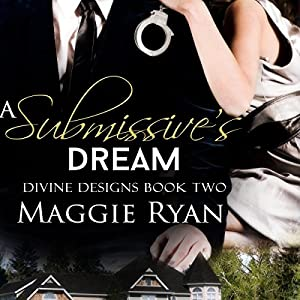 A Submissive's Dream Hörbuch