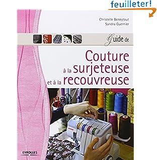 Christelle Beneytout (Auteur), Sandra Guernier (Auteur) (130)Acheter neuf :   EUR 28,00 11 neuf & d'occasion à partir de EUR 28,00
