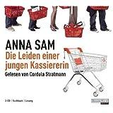 """Die Leiden einer jungen Kassiererinvon """"Anna Sam"""""""