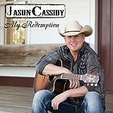 echange, troc Jason Cassidy - My Redemption
