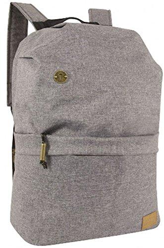 focused-space-seamless-600-series-backpack-gray